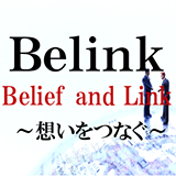 Belink