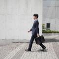 士業・コンサルタントのための3つの営業法
