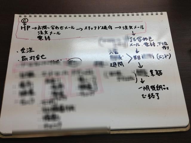 20140810-200035.jpg