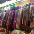 フィリピンに来て1週間たちました。フィリピンをはじめ東南アジアにはビジネスチャンスがたくさんあると思います。