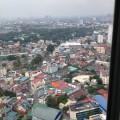 マニラ到着!11月15日から10日間のフィリピンライフです。