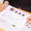新規事業担当者の事業計画および企画書の作り方