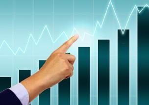 事業が成長する時に企業が陥りやすい3つの落とし穴