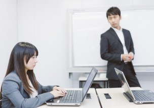社員に経営者意識を持って欲しい!という「経営者の傲慢」はもうやめよう。